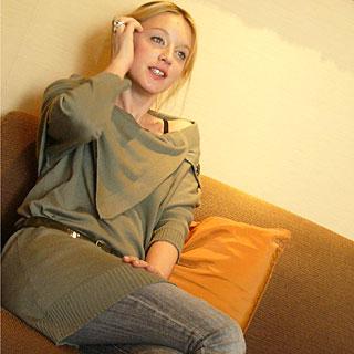 『8人の女たち』『スイミングプール』『情痴アヴァンチュール』のリュディ... フィルム ビデオギ